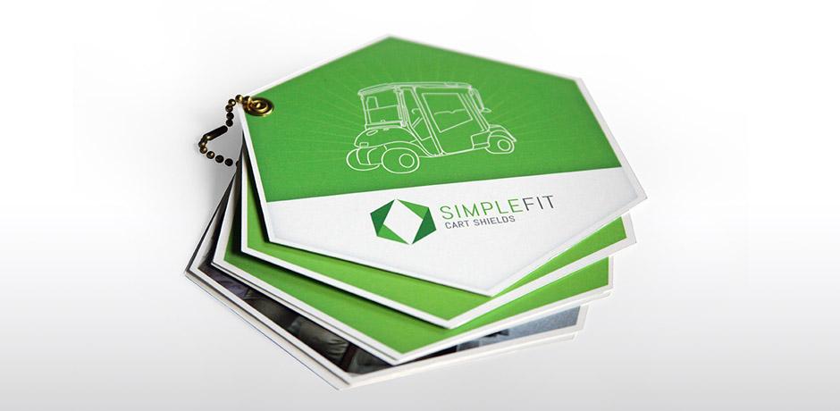 large_simplefit